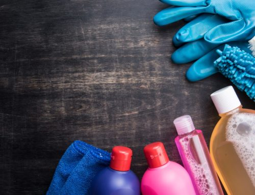 Best Places to Buy Quality Cleaning Products Online